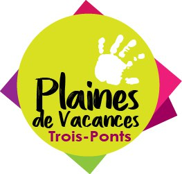 Logo couleur 1.jpg