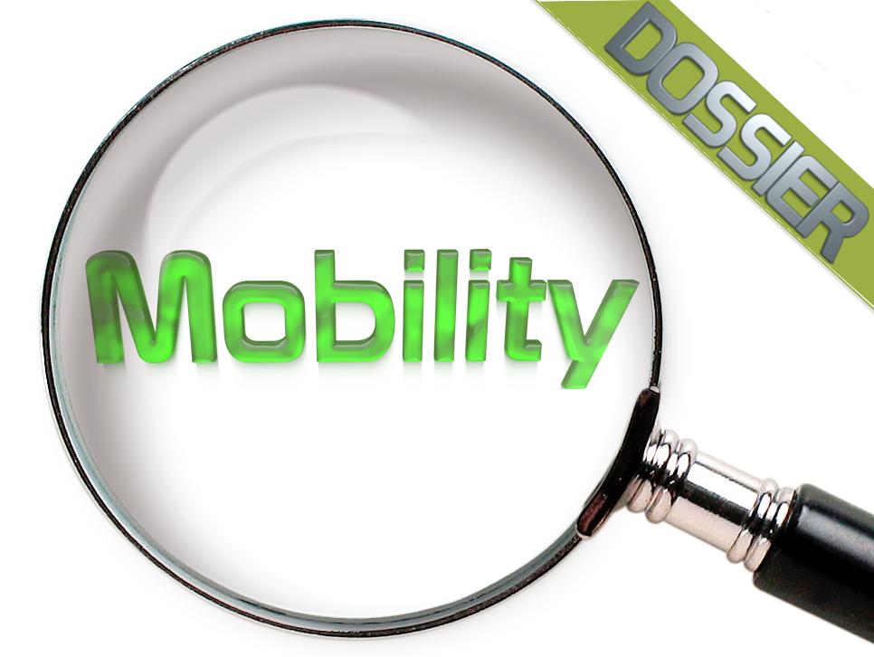 5 dossiermobility.png