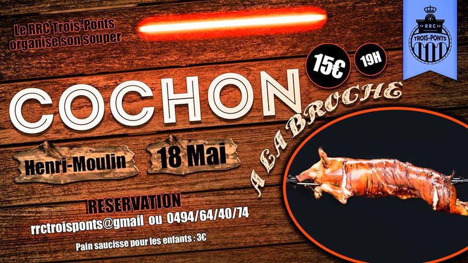 souper cochon.jpg